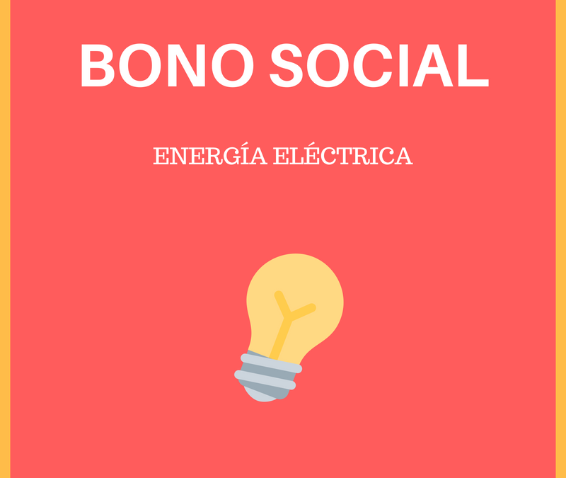 Social Bonus (Electric power)