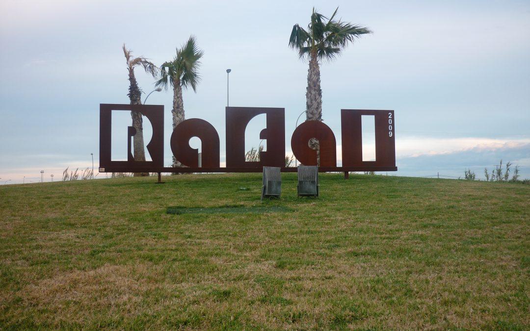 El municipi