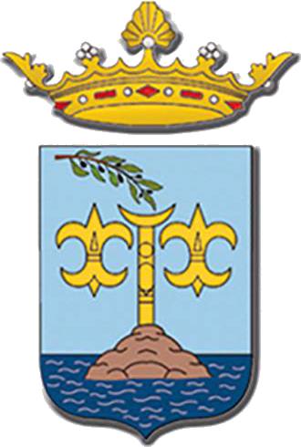 El Tribunal Superior de Justicia da la razón al Ayuntamiento de Rafal en la retirada del kiosco de la plaza de España