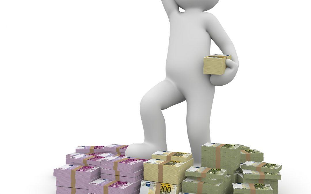 Subvención para el pago del IBI para familias monoparentales