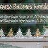 Bases y convocatoria del Concurso de Decoración de Balcones Navideños 2020