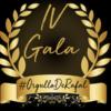 Abierto el plazo para presentación de candidaturas a la Gala Orgullo De Rafal