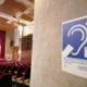 El Ayuntamiento de Rafal adapta el Auditorio Municipal a personas con movilidad reducida y problemas de audición