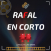 """Publicadas las bases del X Edición Festival Nacional de Cortometrajes y Audiovisual de Rafal, """"Rafal en Corto"""""""