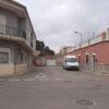 Rafal recupera el terreno necesario para conectar las calles Príncipe de Asturias y Federico García Lorca