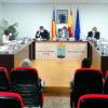 El Ayuntamiento de Rafal aprueba un presupuesto para 2021 equilibrado que prioriza la mejora de los servicios