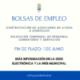 Bolsas de Empleo - Auxiliares de Ayuda a domicilio y Auxiliar encargado del cementerio y mantenimiento
