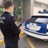 El Ayuntamiento de Rafal moderniza el trabajo de la Policía Local con la adquisición de una PDA y una tablet
