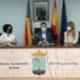 El Ayuntamiento de Rafal presenta su Plan de Actuación Municipal ante el Riesgo de Inundaciones