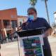 Rafal presenta una agenda repleta de actos culturales en el municipio para el mes de septiembre