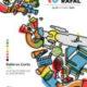 'Rafal en corto' regresa de manera presencial tras el Covid-19 y con más de 600 trabajos presentados